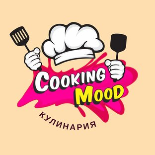 Статистика яндекс дзен Cooking Mood