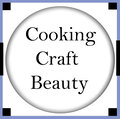 Cooking-Craft-Beauty