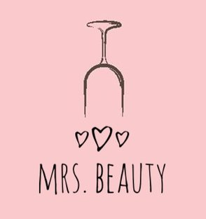 Статистика яндекс дзен Mrs. Beauty