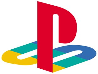 Статистика яндекс дзен Playstation News
