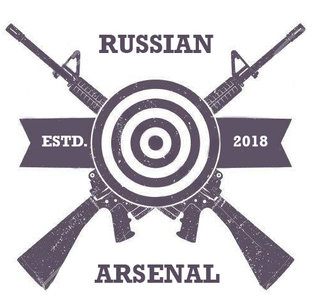 Статистика яндекс дзен RUSSIAN ARSENAL