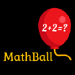 Статистика яндекс дзен MathBall