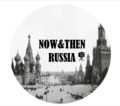 Now&Then Russia