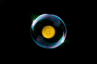 Статистика яндекс дзен Crypto Bubble