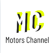 Статистика яндекс дзен Motors channel