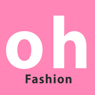 Статистика яндекс дзен ohFashion.ru