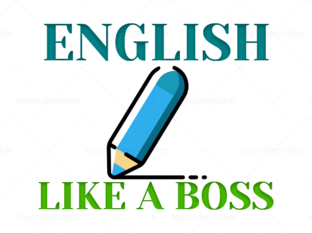 Статистика яндекс дзен ENGLISH LIKE A BOSS