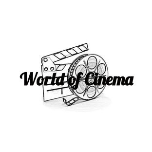 Статистика яндекс дзен World of Cinema