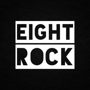 Статистика яндекс дзен EIGHT ROCK