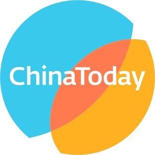 Статистика яндекс дзен China Today