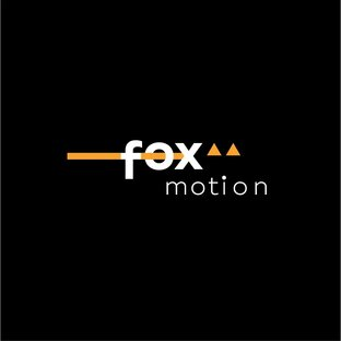 Статистика яндекс дзен FoxMotion Multimedia Production Studio
