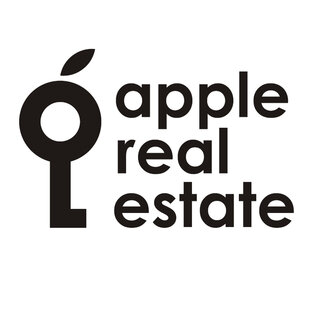 Статистика яндекс дзен Apple Real Estate