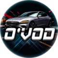 OptimaVOD YouTube Channel