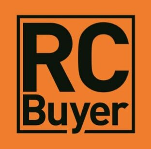 Статистика яндекс дзен RC Buyer