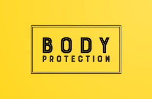 Статистика яндекс дзен Body Protection