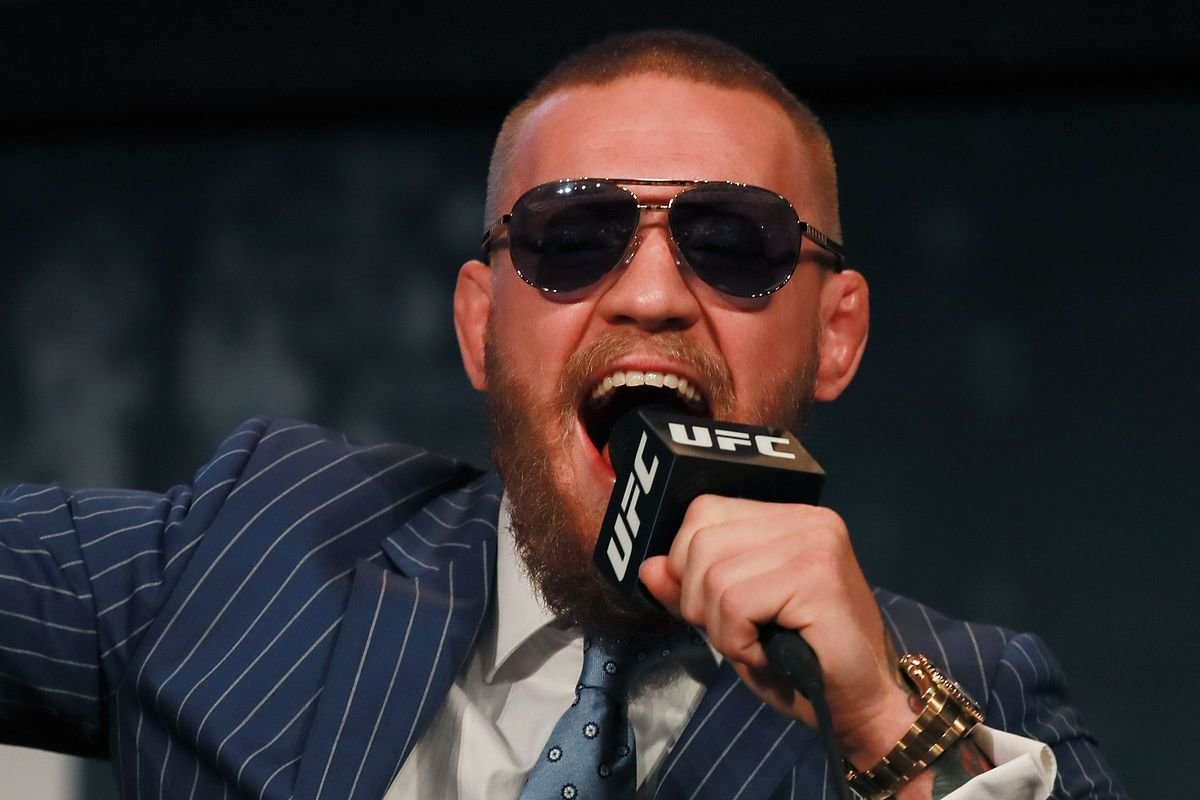 The American financial and economic magazine Forbes, one of the most authoritative and well-known economic publications in the world, has ranked the 10 highest paid athletes in 2021, which for the first time topped the former UFC champion Conor McGregor.