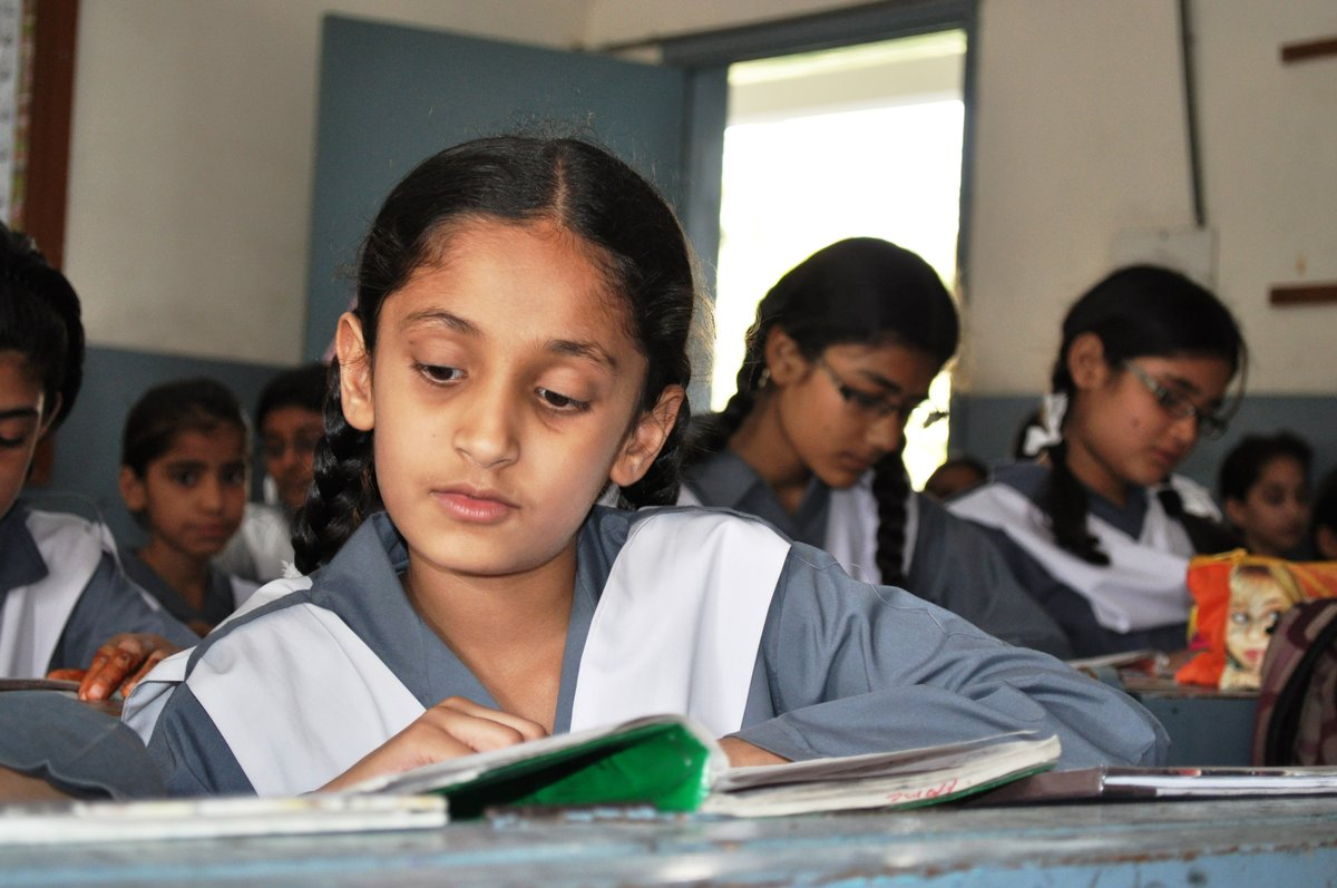 girl education india essays Girls' education news - india together dosomething antifeminism bicycling criticism of marriage children's literature effects benefits of playing spoiler: we've helped millions of students since 1999 girl education in india essays empowering women through girl child education programs an.