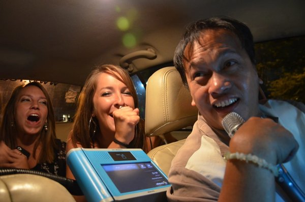 https://www.washingtonpost.com/lifestyle/style/driven-to-sing-in-the-karaoke-cab/2011/08/02/gIQA0sSJ3I_story.html?noredirect=on&utm_term=.781280d8c216&wprss=