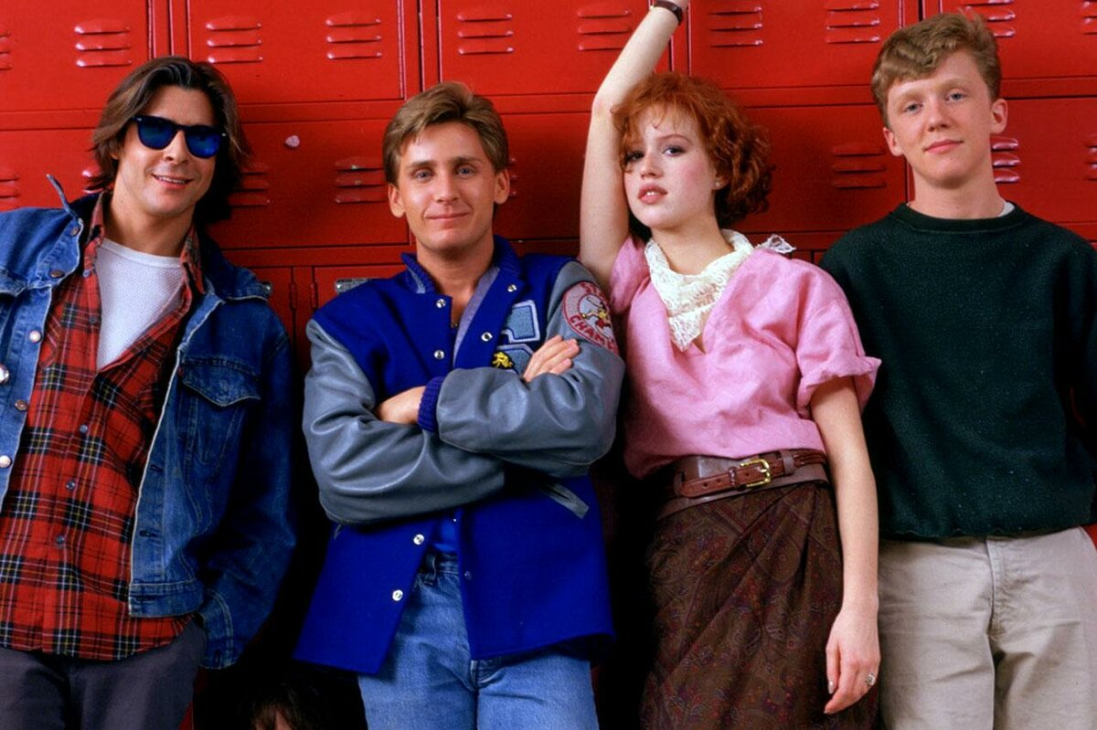 фото: http://www.hollywood.com/movies/things-you-didnt-know-about-the-breakfast-club-60562767/