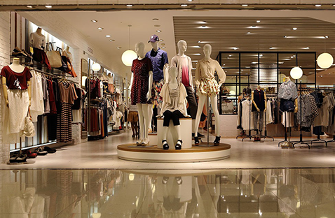 research on fashion retail management The journal of retailing is devoted to advancing the state of knowledge and its application with respect to all aspects of retailing, its management, evolution, and current theory the field of retailing includes both products and services , the supply chains and distribution channels that serve retailers.