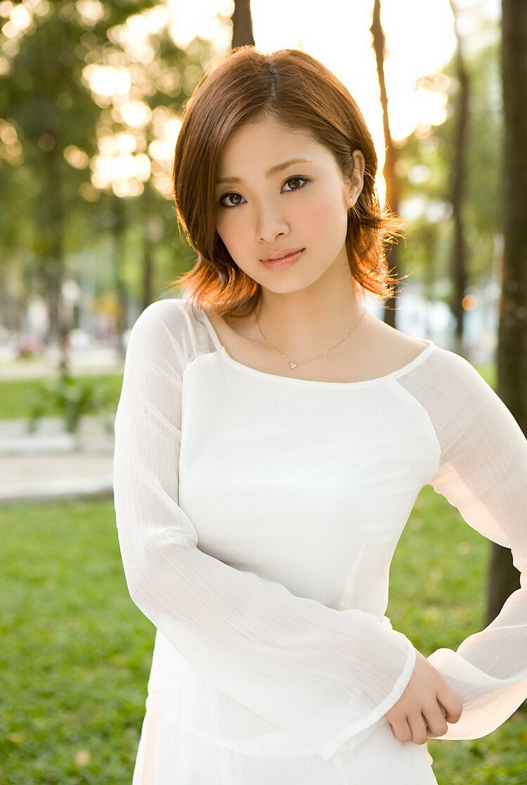 Dating site with most asians