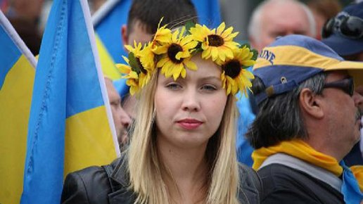 Ukraine: The fallacy of western claims, the failure of western policy
