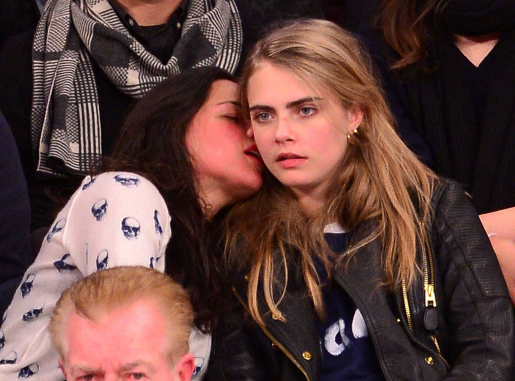 cara delevingne and michelle rodriguez - 1024×759