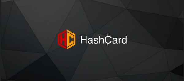 Hash Card converts crypto currency into traditional currency in real time and is accepted by tens of millions of outlets and ATMs. Easy to use and excellent functionality Hash Card.