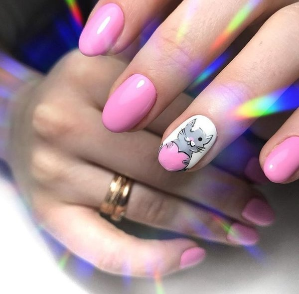 @nna_shpak_nails