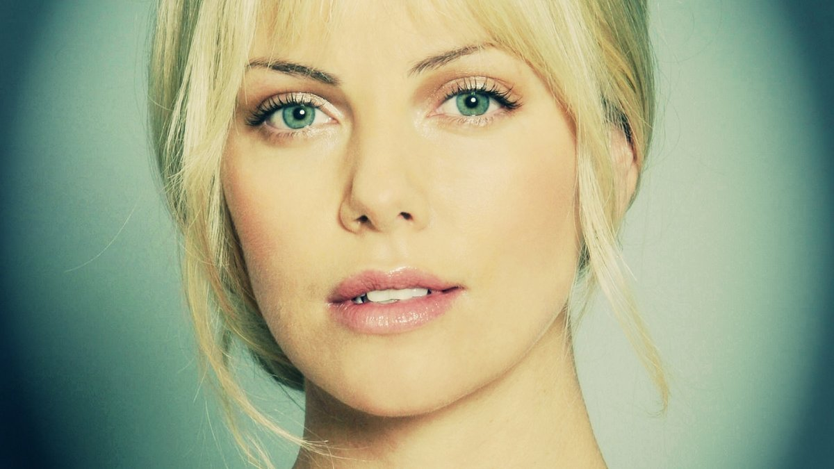 Make every day a MandelaDay Join the Charlize Theron Africa Outreach Project in the fight against HIVAIDS Its Time2Serve!