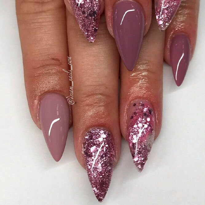 @ Dream_nails_ewa