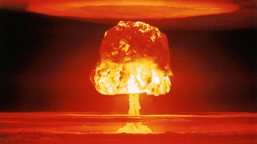 James Fetzer: Propaganda war against Russia can lead to nuclear catastrophe