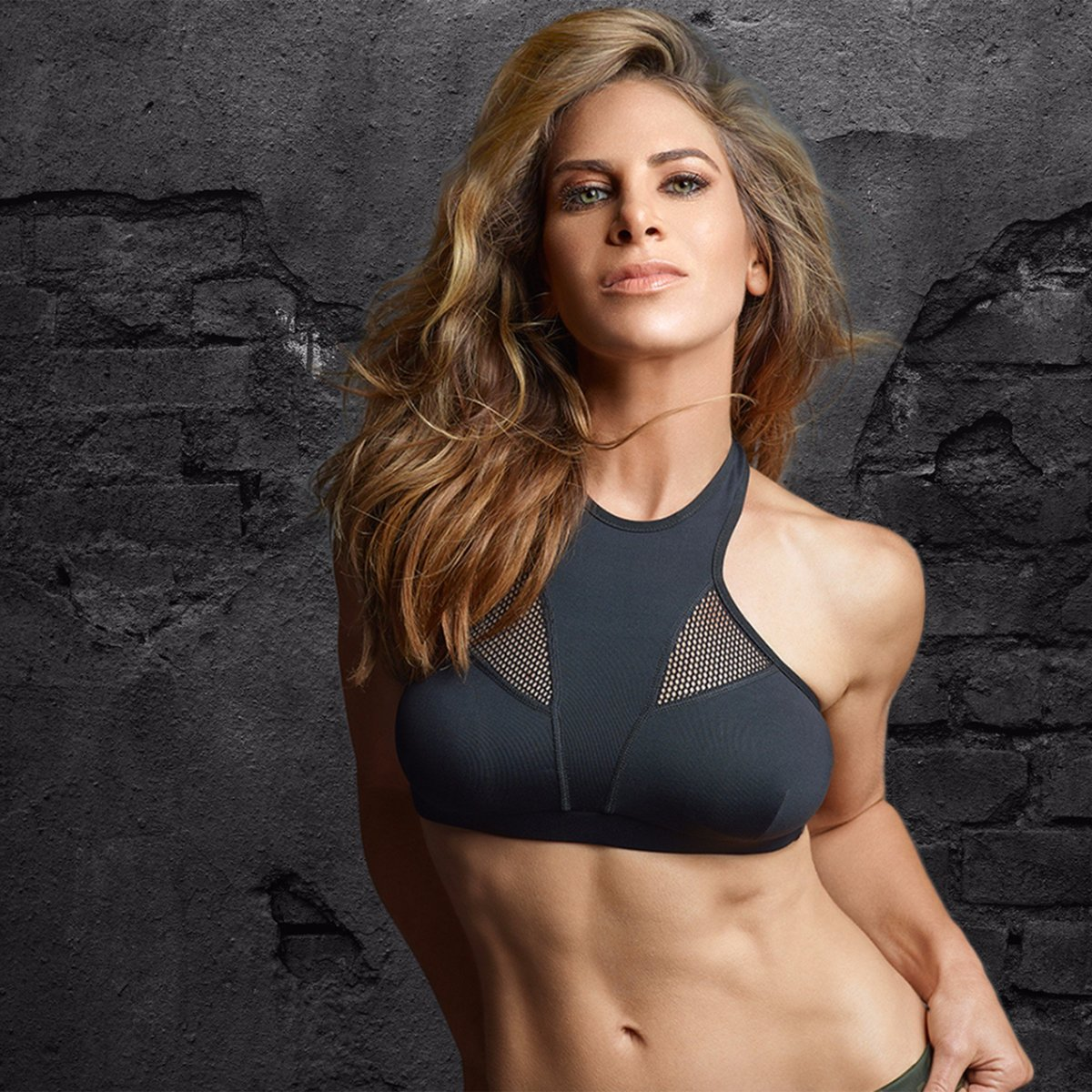 Jillian Michaels Workouts and Meal Plans Dynamic Fitness Training App Annual Membership Sale!!! 6999 USD Year 7Day Free Trial! Get Started