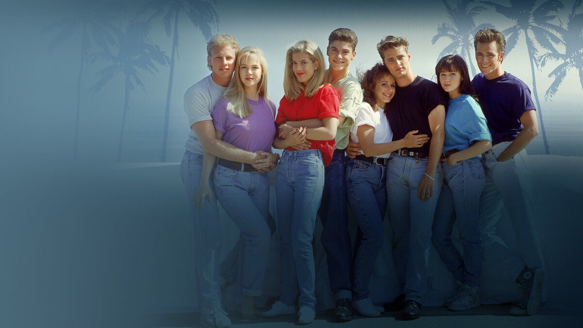 java games for rex 90210