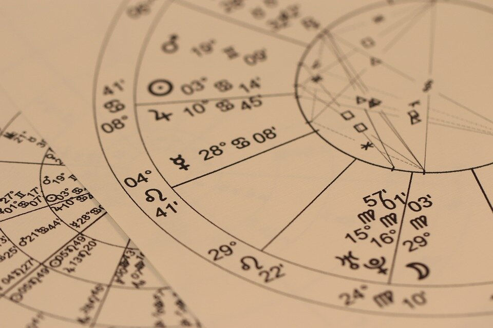https://pixabay.com/photos/astrology-divination-chart-993127/