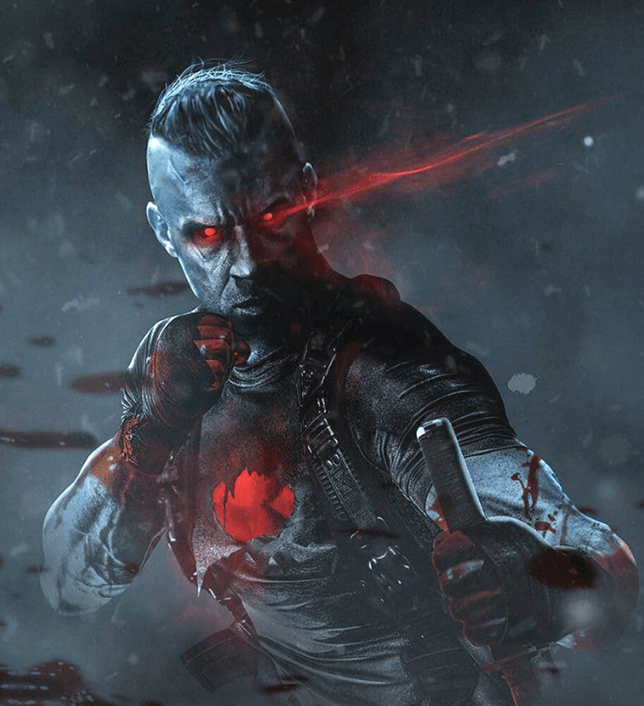 bloodshot - 720×733