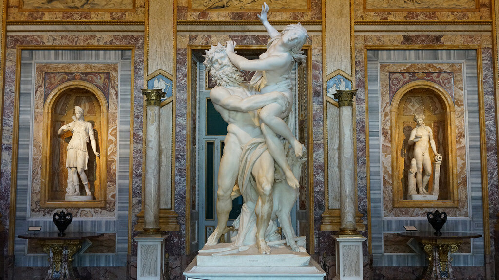 pluto and proserpina - 1000×563