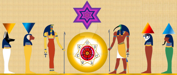 https://pre00.deviantart.net/7e5b/th/pre/i/2016/244/4/9/elements_ancient_egypt_kemet_alchemy_rosenkreuz_by_mikewildt-d5qyqqb.png