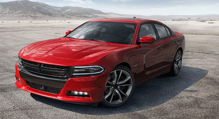 http://cnynewcars.com/2016-dodge-charger/2016-dodge-charger-rt-0-60/