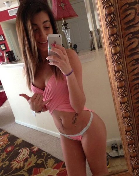 sexting-sweet-girls-pussy-young-teen-girls-learning-to-fuck