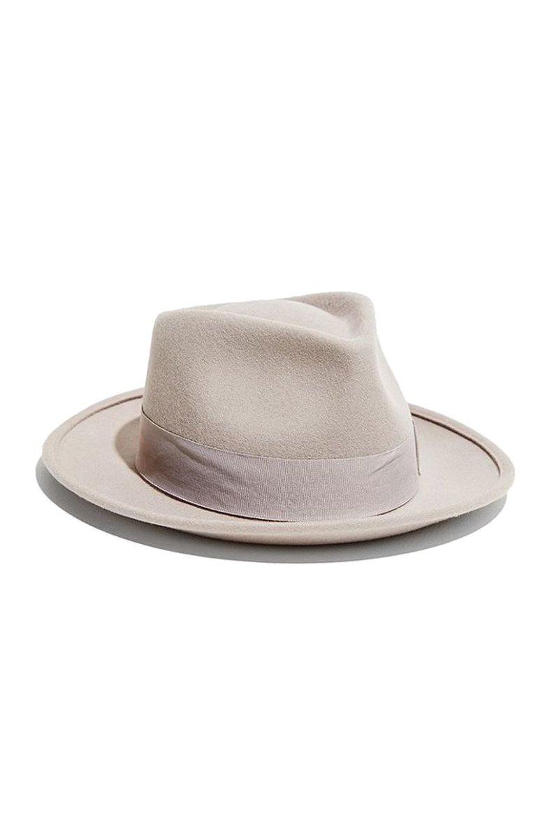 Urban Outfitters, $39