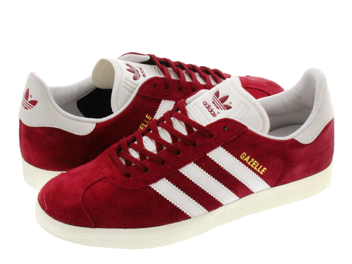 Parity > adidas campus gazelle, Up to 77% OFF