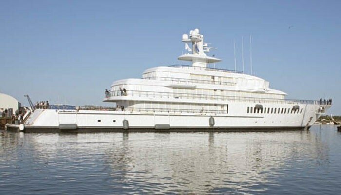 powerandmotoryacht.com