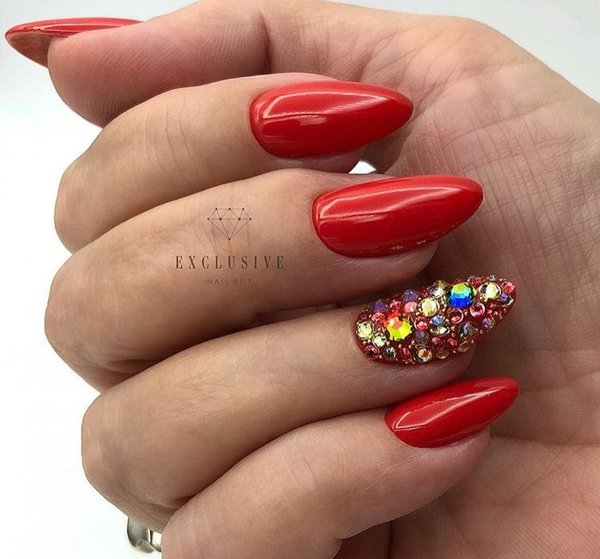 @exclusive_nailart_spb