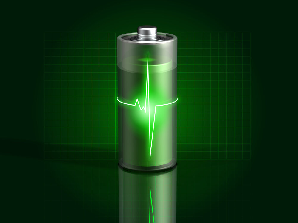 battery download full size im - 1000×750