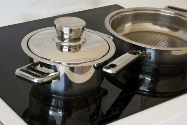 6 pros and cons of induction cooker