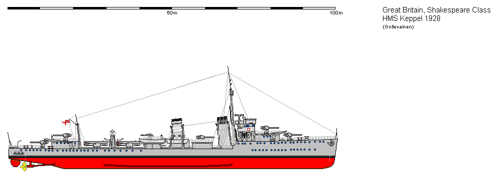 scale_2400