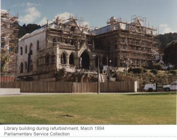 https://www.parliament.nz/en/visit-and-learn/how-parliament-works/fact-sheets/history-of-buildings