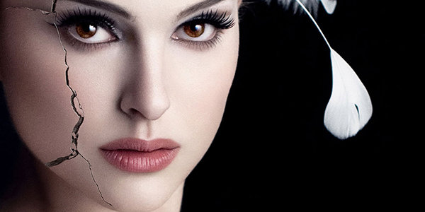 the black swan schizophrenia Black swan is a 2010 american psychological horror film directed by darren aronofskythe screenplay was written by mark heyman, john mclaughlin, and andres heinz, based on an original story by heinz.
