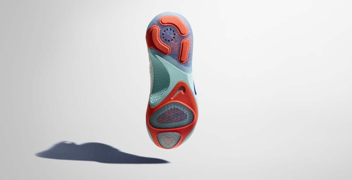 https://weartesters.com/nike-officially-unveils-joyride-cushioning/